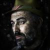 TheMinistryOfDesigns's avatar