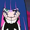 TheMintyChocolate's avatar