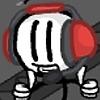 TheMintyy's avatar