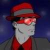 themirator's avatar