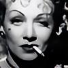TheMironist's avatar