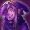 TheMirthfulMinstrel's avatar