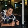 themis5's avatar