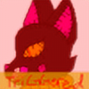 TheMisadventuesofH's avatar