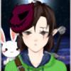 TheMisadventuresCrew's avatar