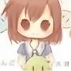 TheMischieviousDango's avatar