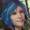 TheMiseryofLifes's avatar