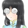 TheMissingPhoenix's avatar