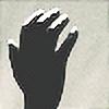 themistaken15's avatar