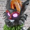 TheMisteryJulien's avatar