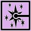 Themisto97's avatar