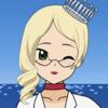 TheMistressCynical's avatar