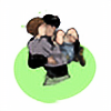 TheMistressOfWind's avatar