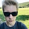 themistyseason's avatar