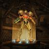 TheMitchyGamer's avatar