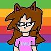 themitochondriaisthe's avatar