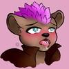 Themiwa100's avatar