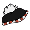 TheMixedJuices's avatar