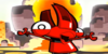 TheMixelsFanClub's avatar