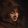 Themiztokles's avatar