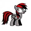 TheMLGBrony's avatar