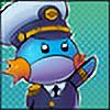 TheMlgNupeScooper's avatar