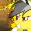 theMLPwolfcrash's avatar