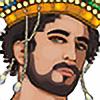 TheMLR's avatar