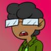 TheMLT's avatar