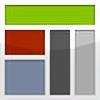 themnific's avatar