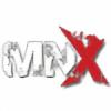 TheMnX1337's avatar