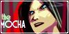 TheMocha's avatar