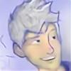themockingjay232's avatar