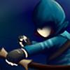 TheModerator's avatar