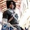 TheModernDayLink's avatar