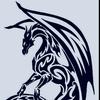 themodestmicro's avatar
