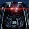 Themoi124's avatar