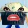 themollylamaxx's avatar