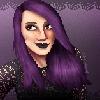TheMollyStar's avatar