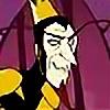 TheMonarchHIV's avatar