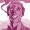 TheMongooseOfYore's avatar