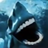 TheMonkeysUnkle's avatar