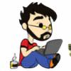 TheMonkeyTail's avatar