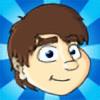 TheMonkeyWrench's avatar
