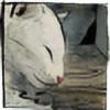 TheMonksWhiteCat's avatar