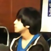 TheMonokono's avatar