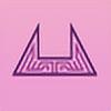 themonolyth's avatar