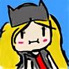 theMonsoon's avatar