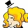 theMonsterBox's avatar
