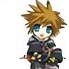 Themonsterinsideme's avatar